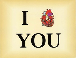 i_heart_you_valentine_1